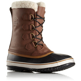 Sorel M's 1964 Pac T Boots Hickory/Black